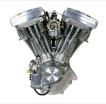 HD Evolution Engine