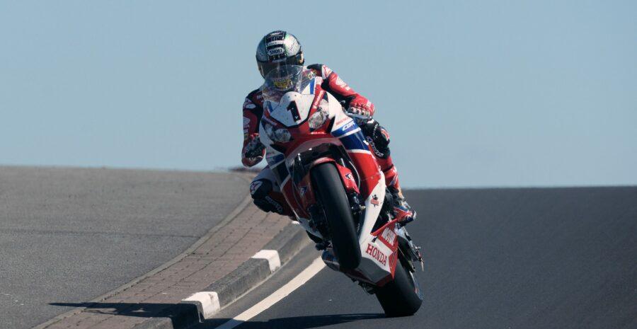NW200_Superbike_PRACTICE by Stephen Davison – Pacemaker Press International