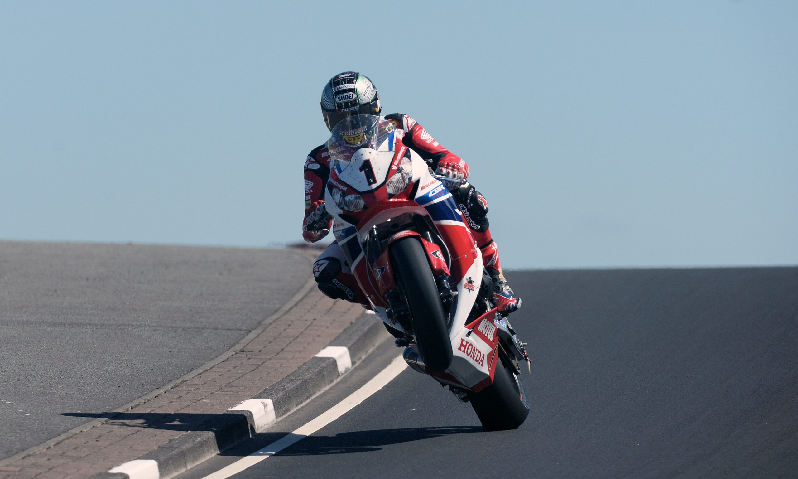 NW200_Superbike_PRACTICE by Stephen Davison – Pacemaker Press International