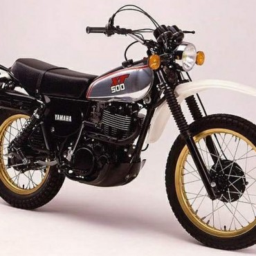 The top 80 best motorcycles of all time for New york yamaha honda