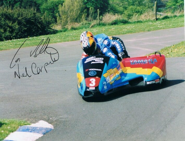 Ian Bell 2004