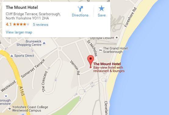 Mount Hotel