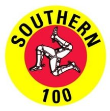 Southern_100