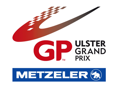 ulster-gp-logo