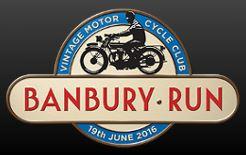 Banbury Run