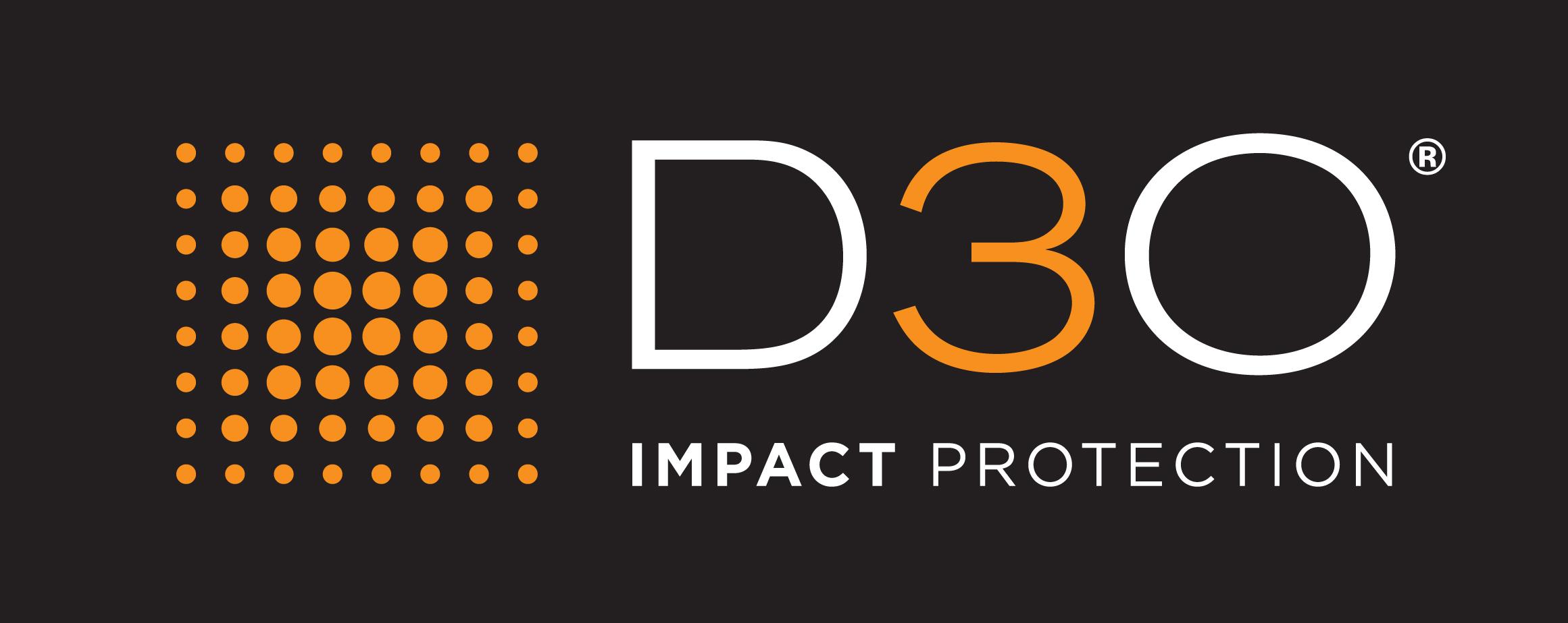 D30 Logo