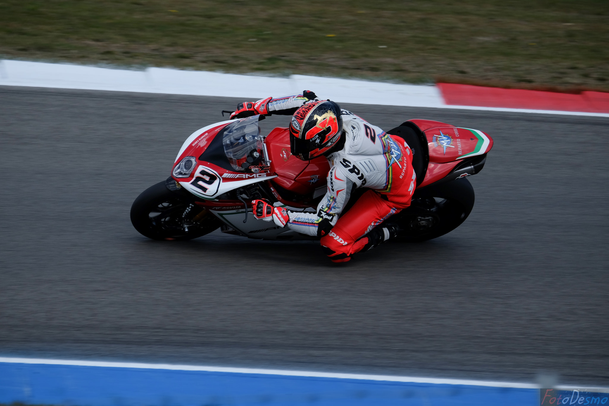 Leon Camier image credit duc zilla on flickr