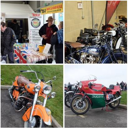 ArdinglyClassicBikeShows