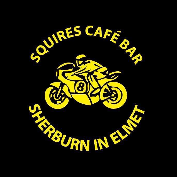 Squires logo credit fb