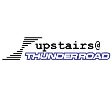 ThunderRoadLogo