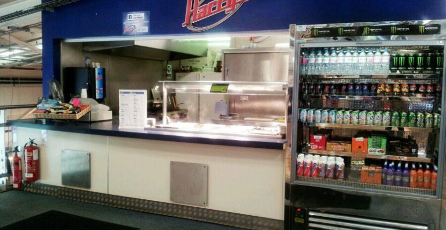 Harrys Cafe Bar credit FB