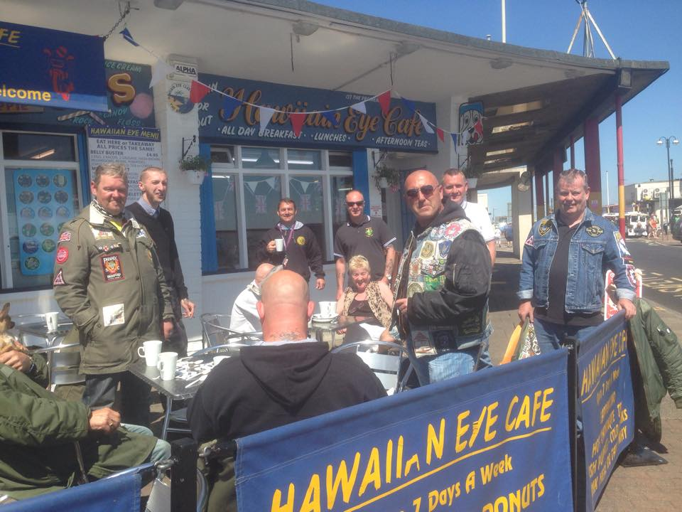 Hawaiian Eye bike night credit FB