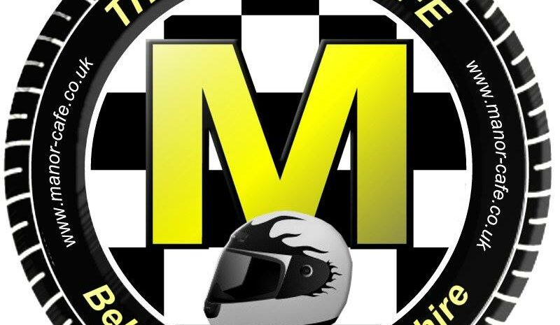 Manor Cafe logo credit fb