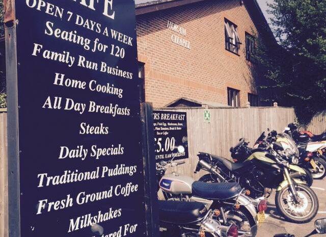 Wessons cafe sign credit facebook