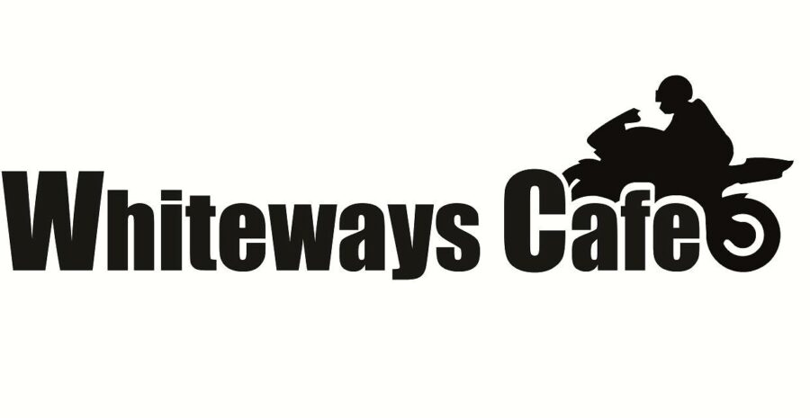 Whiteways Cafe Logo credit fb