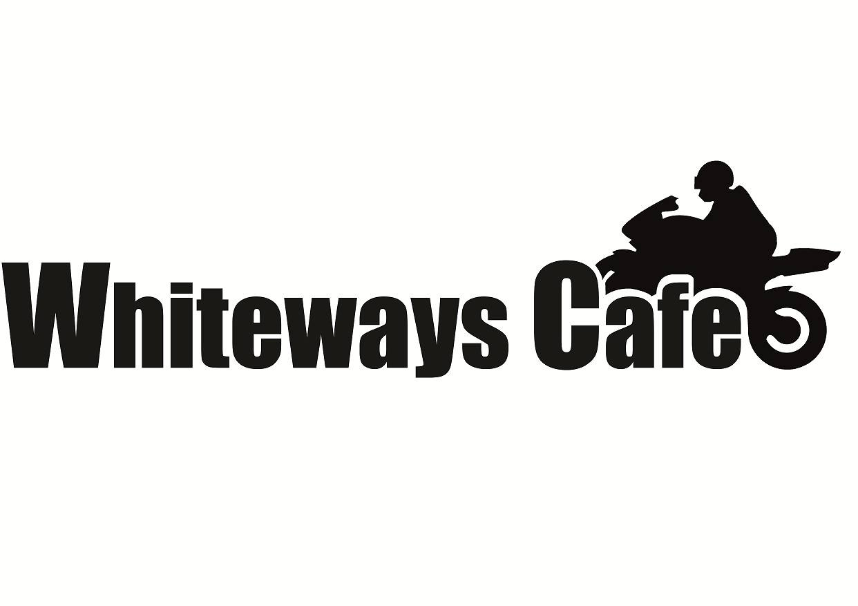Whiteways Cafe Logo credit fb