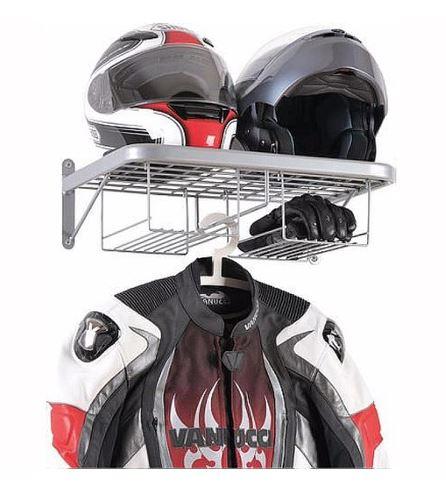 duo biker rack getgeared