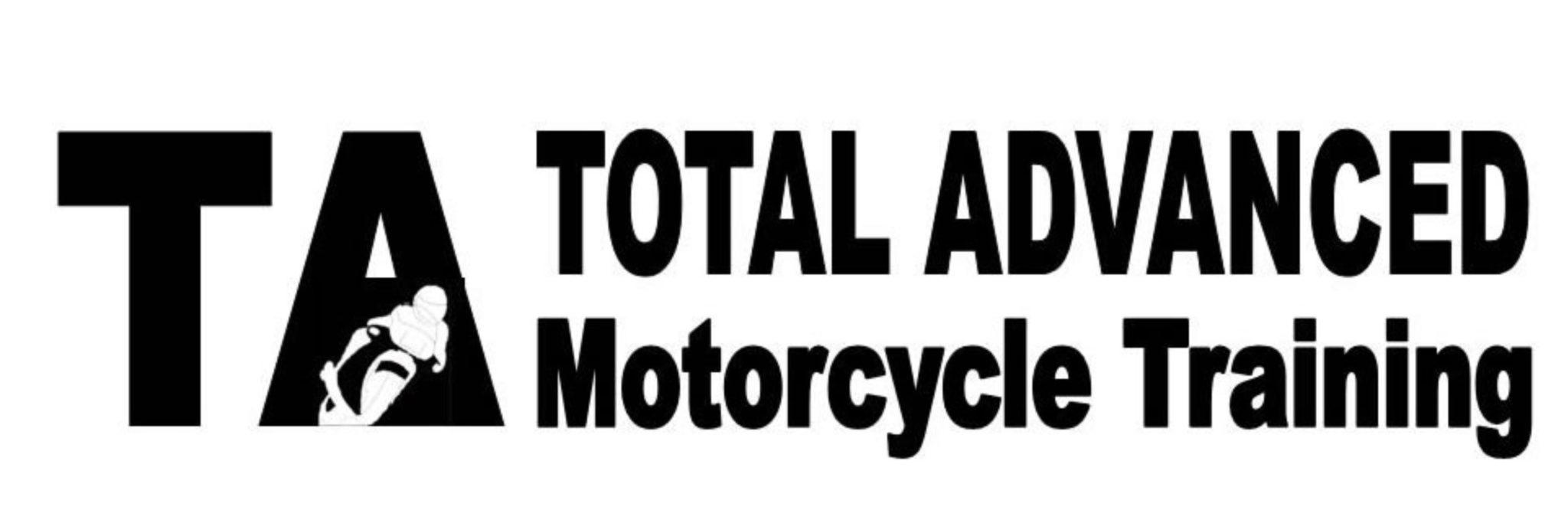 Total Advanced Logo