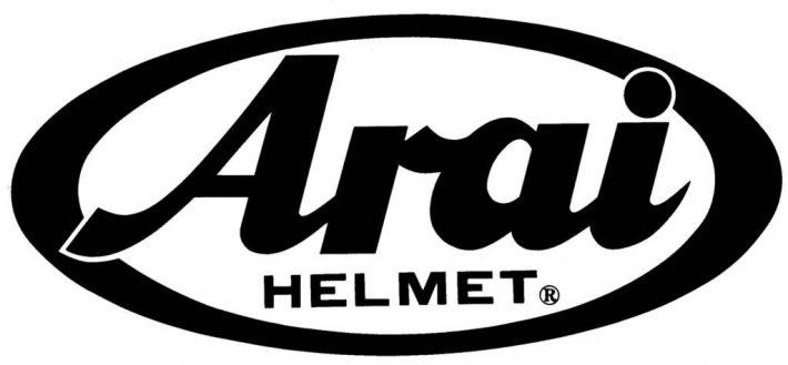 Arai-Logo-1