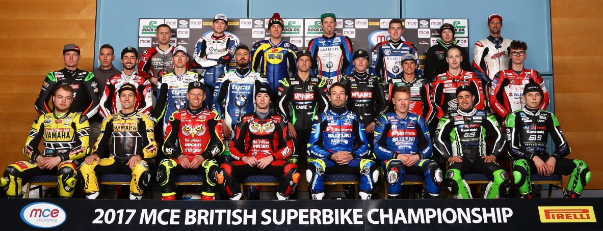 BSB 2017 image credit @OfficialBSB