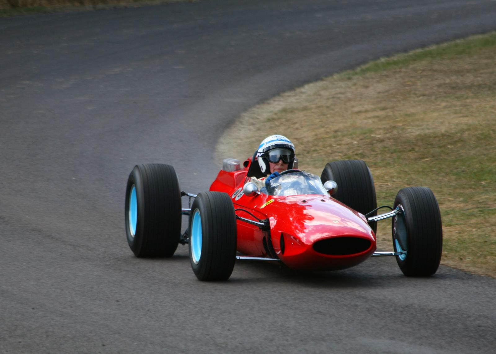 John Surtees image credit fen-tastic on flickr