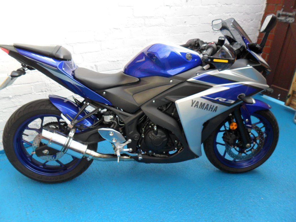 1359gsgb – Yamaha R3