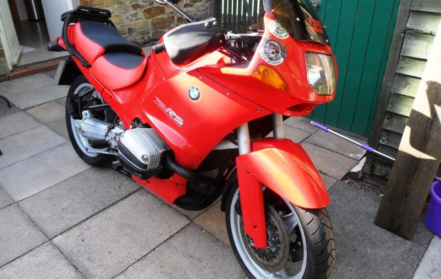 BMWR1100-1
