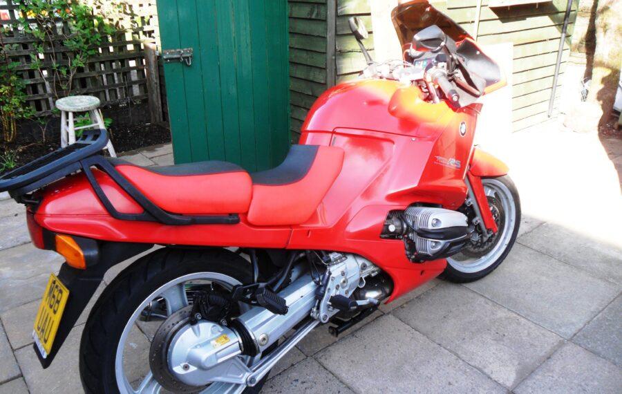 BMWR1100-105