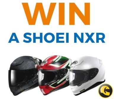Win-a-Shoei-NXR-prize-draw 2