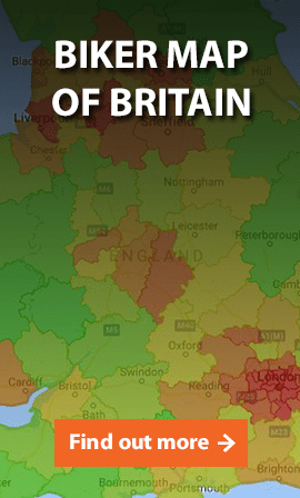 Biker-Map-of-Britain