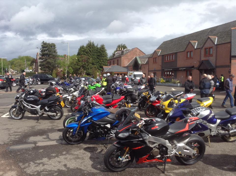 BadMCC biker meet credit fb