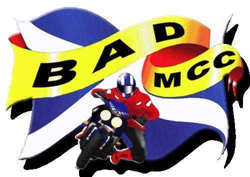 BadMCC logo