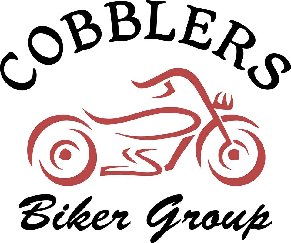 Cobblers Biker Group credit FB