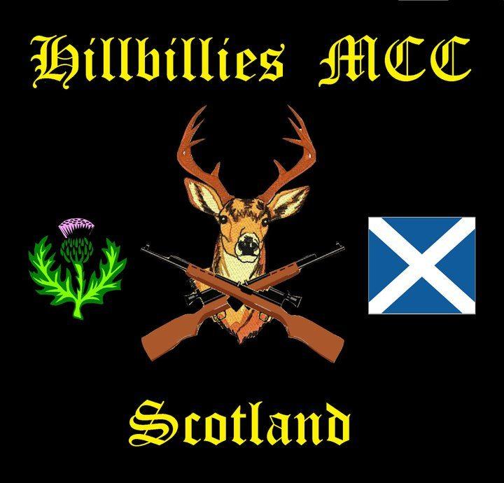 Hillbillies MCC