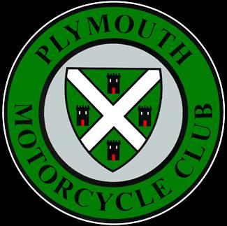 Plymouth MCC logo
