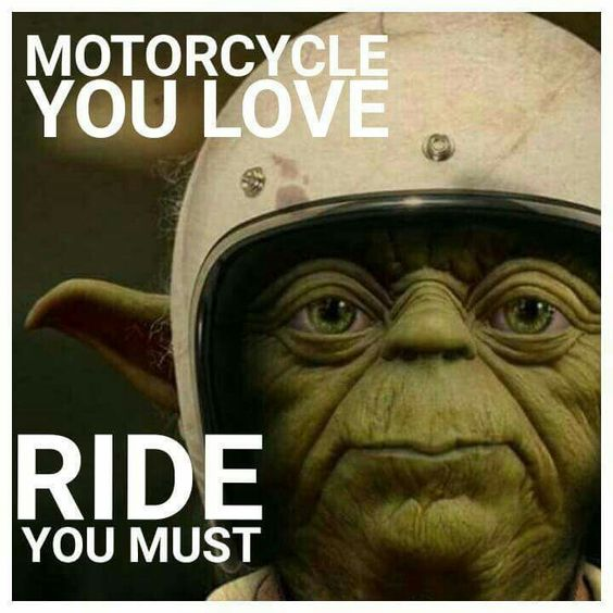 Insurance Quote For Motorcycle: Top 10 Funny Biker Memes