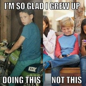 best motorcycle memes