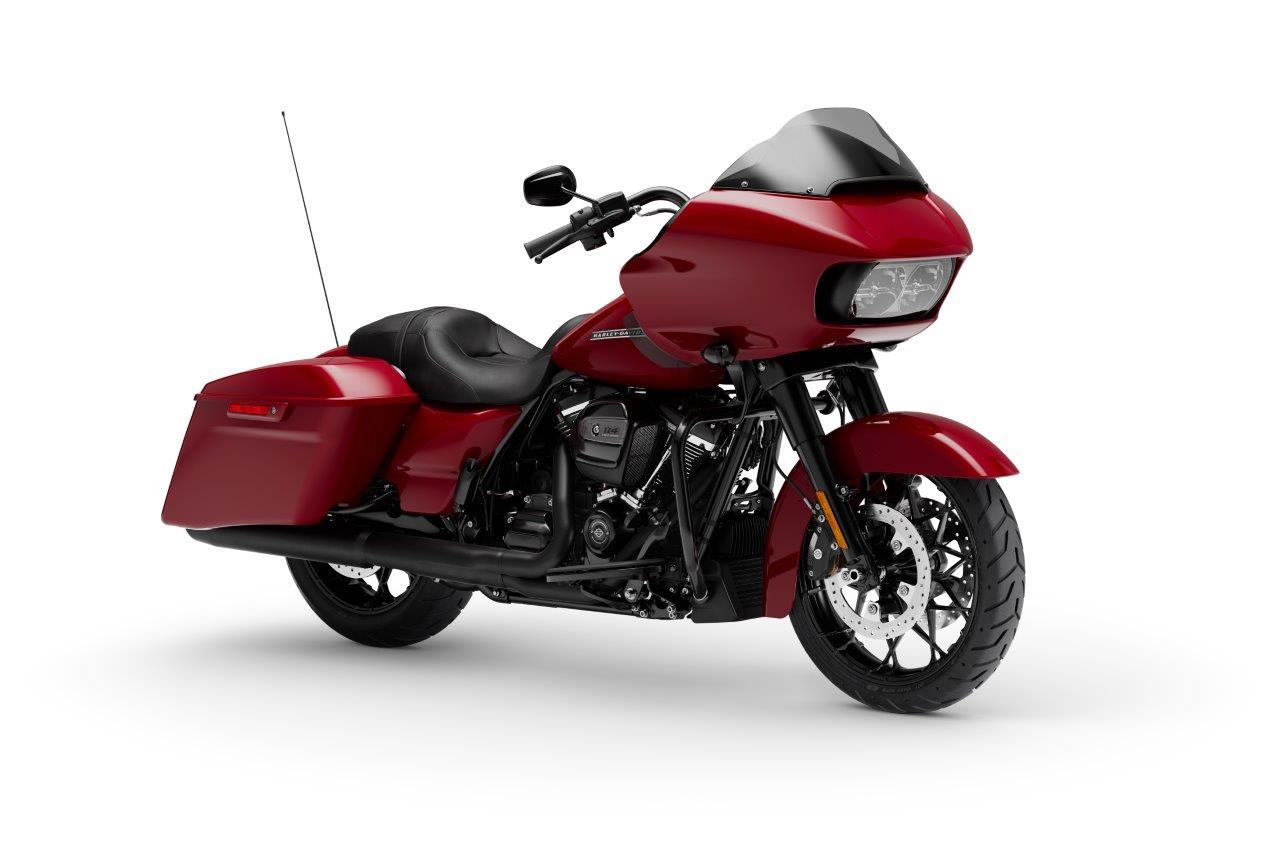 2020-Harley-Davidson-Road-Glide-Special-04