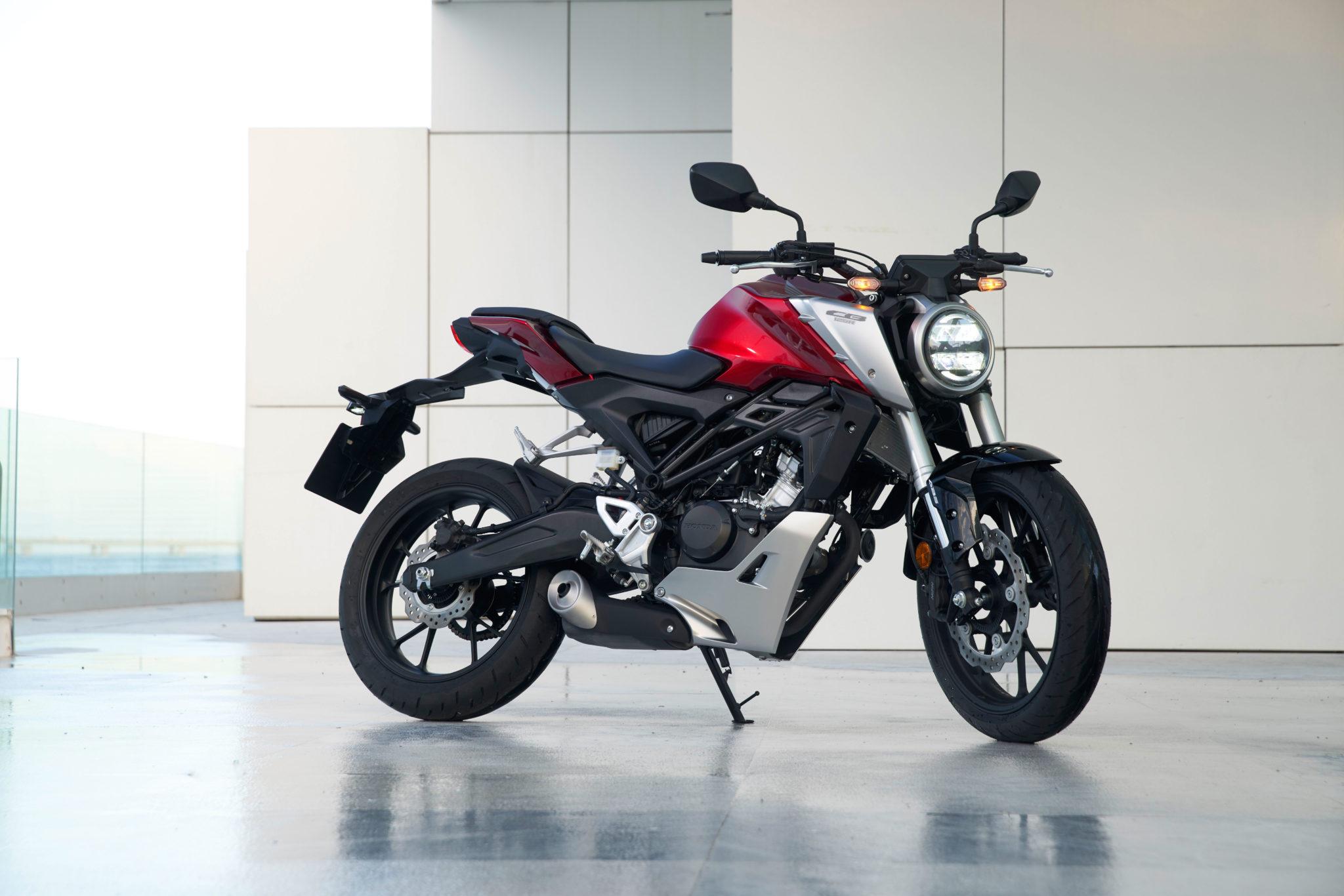 51097_Honda CB125R YM18 302