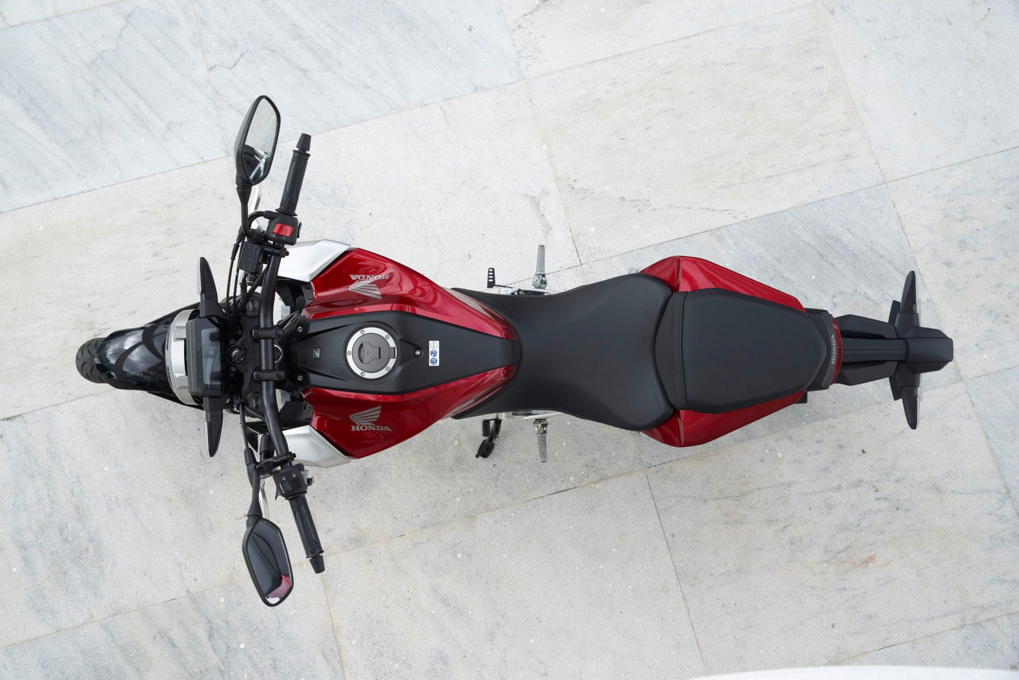 51110_Honda CB125R YM18 315