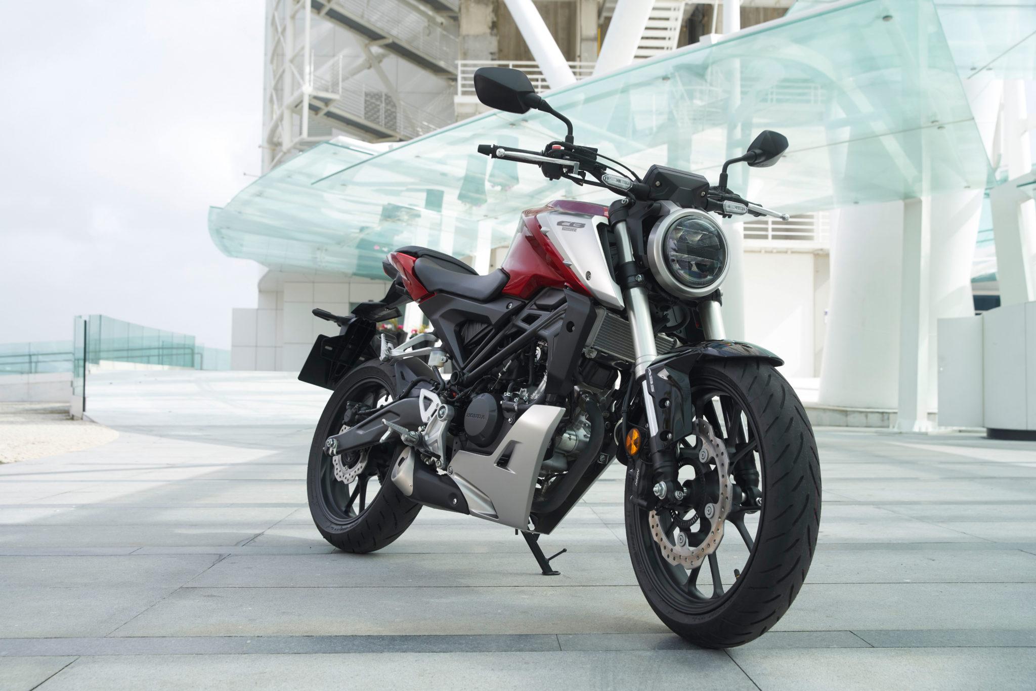 51114_Honda CB125R YM18 319