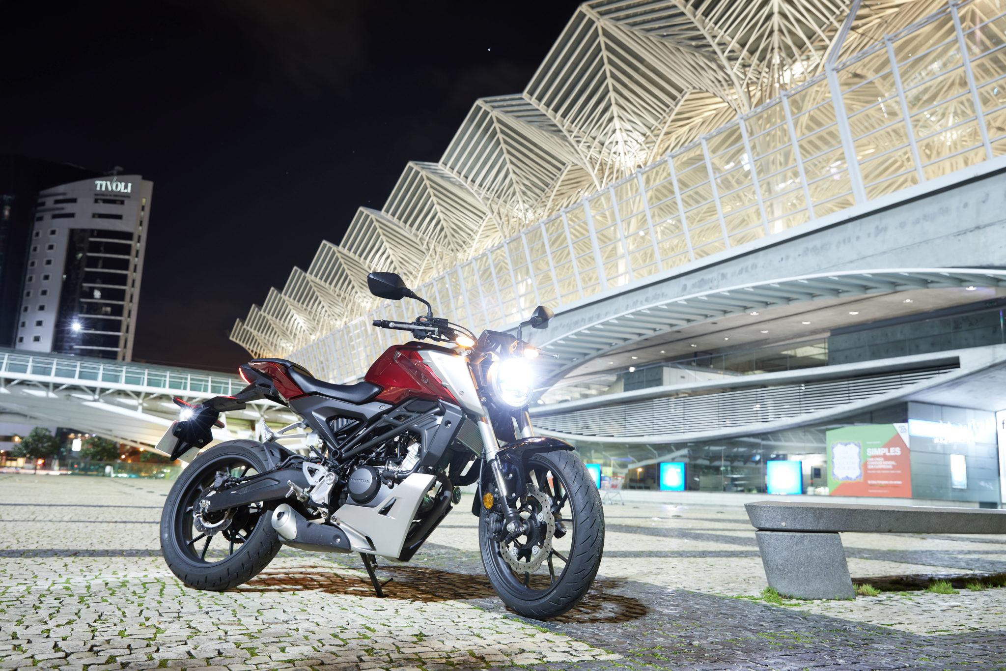 51122_Honda CB125R YM18 324