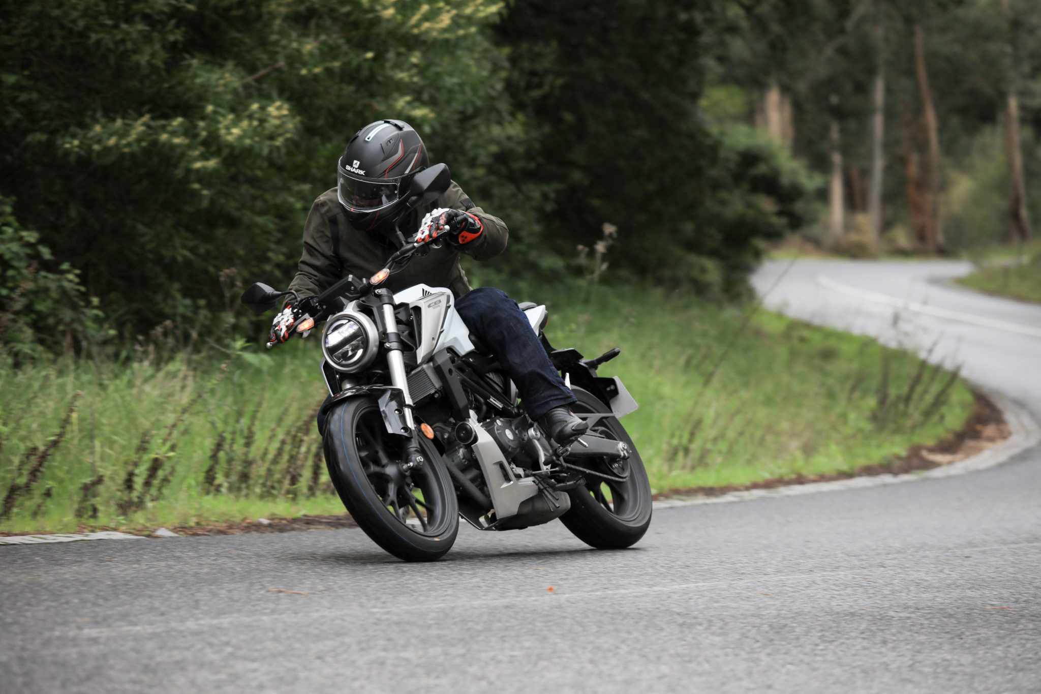 51210_Honda CB125R YM18 5010
