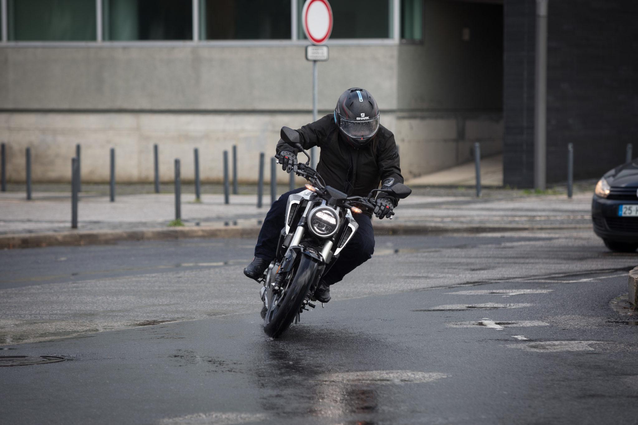 51493_Honda CB125R YM18_1058