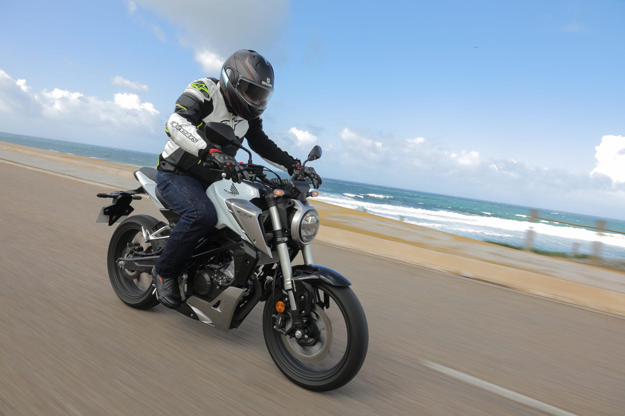 51508_Honda CB125R YM18_1073