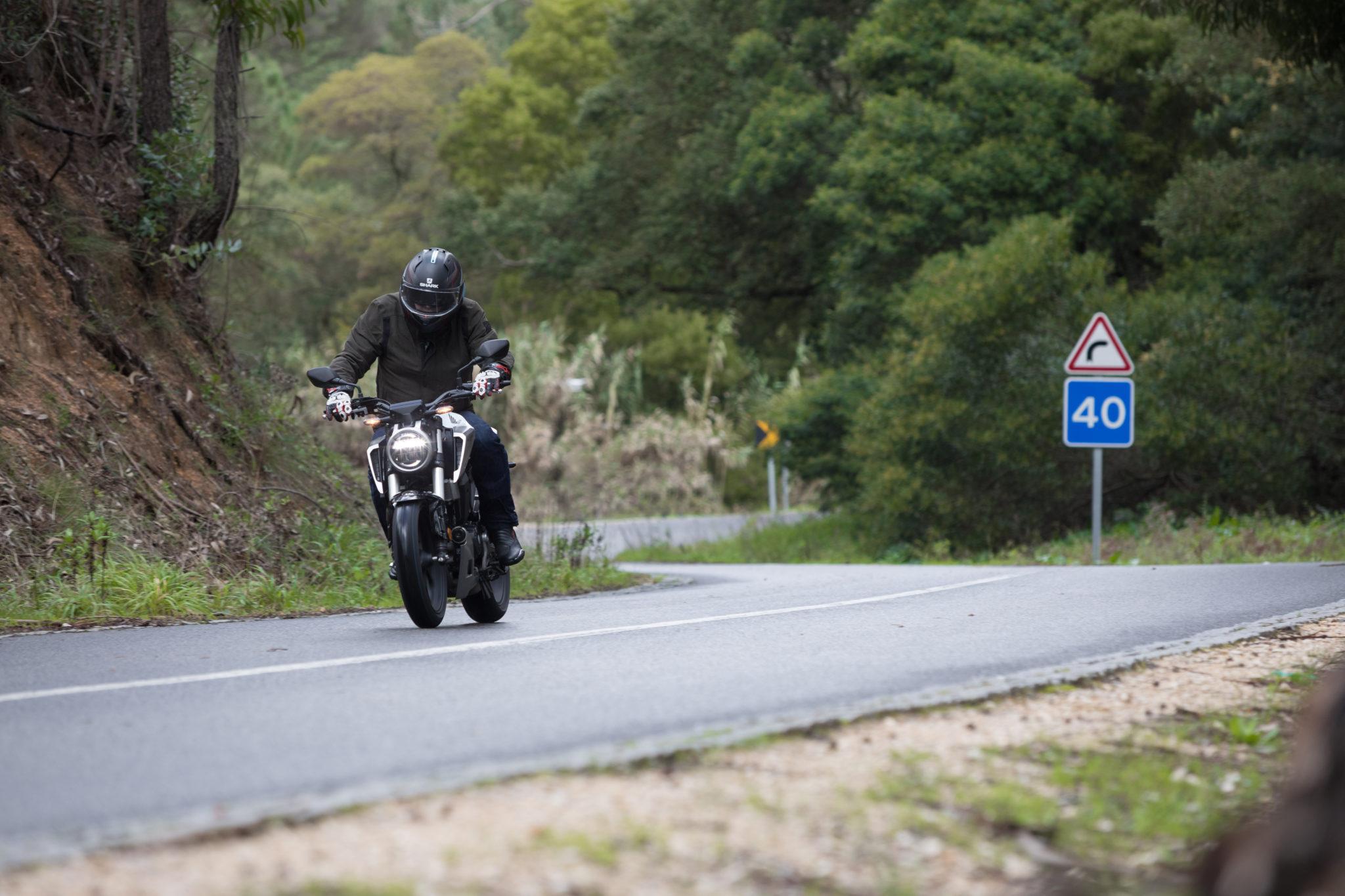 51509_Honda CB125R YM18_1075