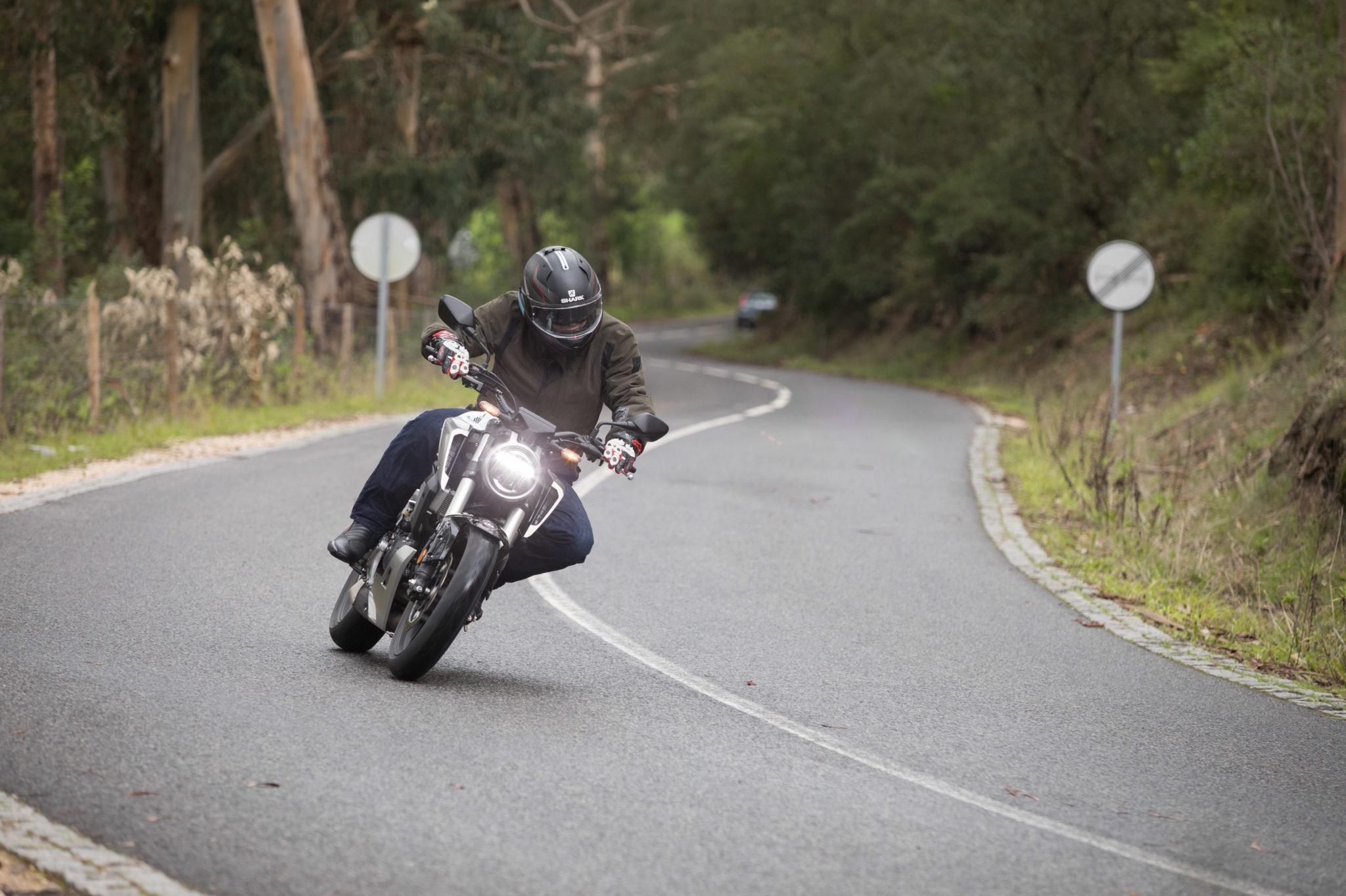 51511_Honda CB125R YM18_1078