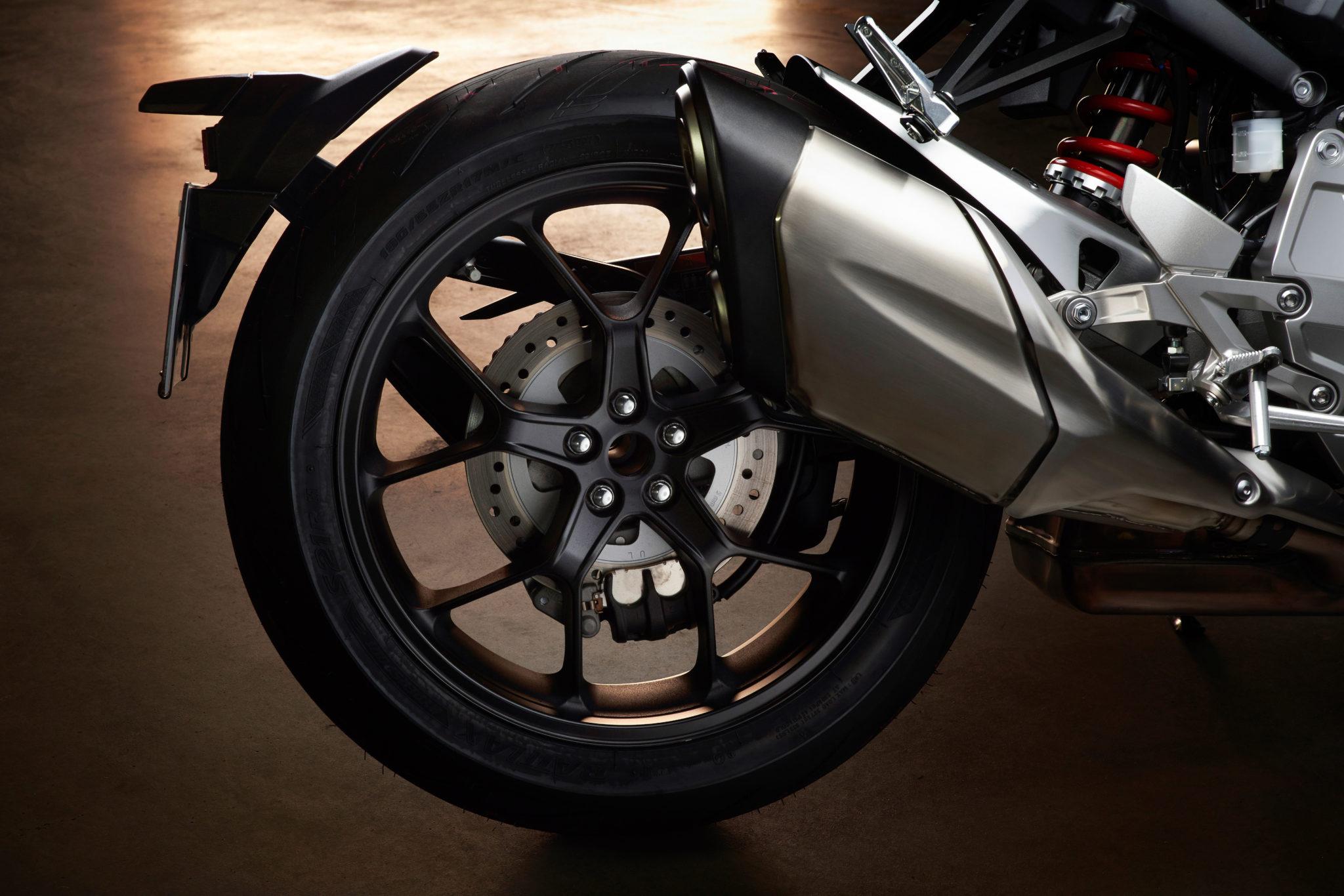 55072_Honda CB1000R YM18 128