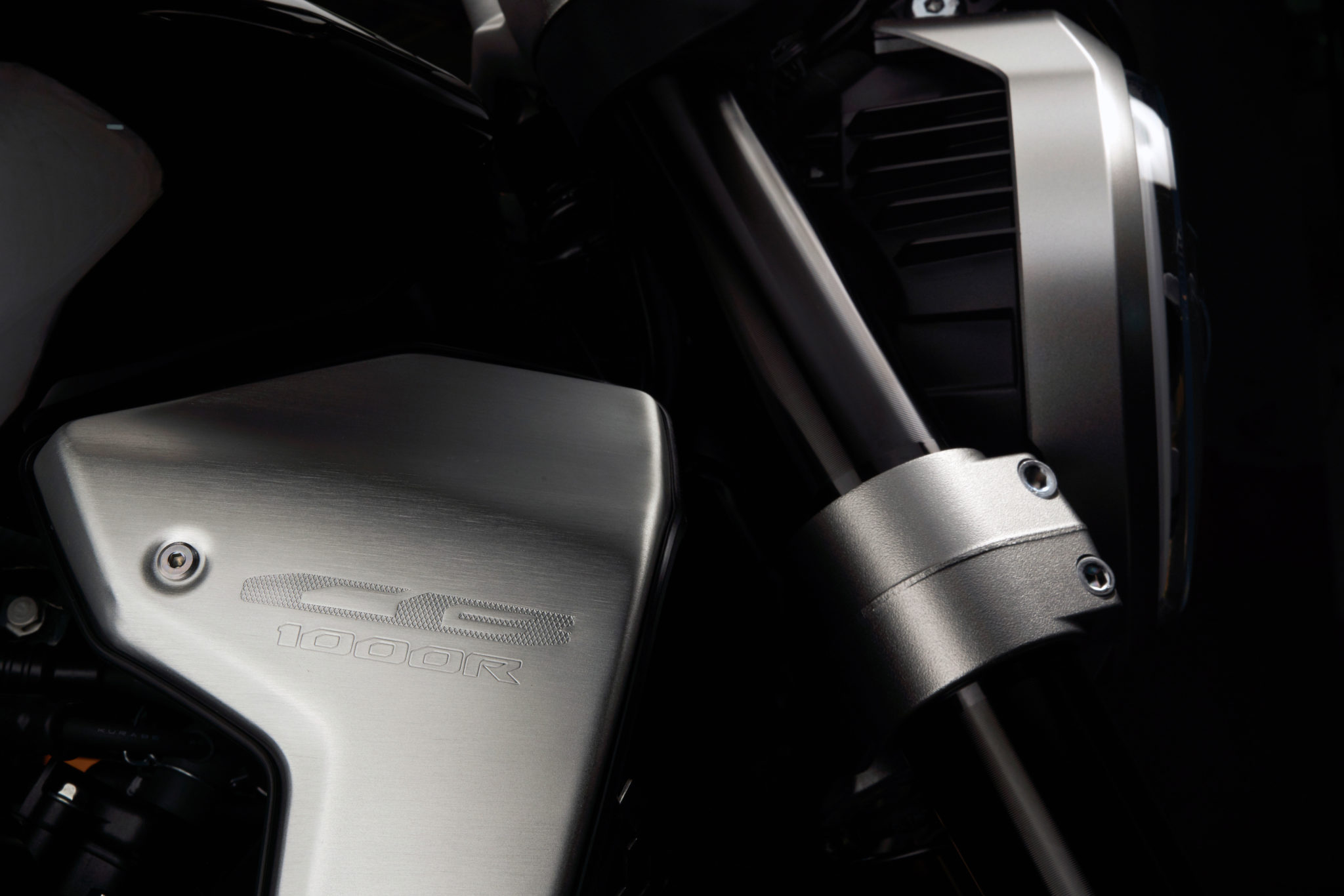 55078_Honda CB1000R YM18 133