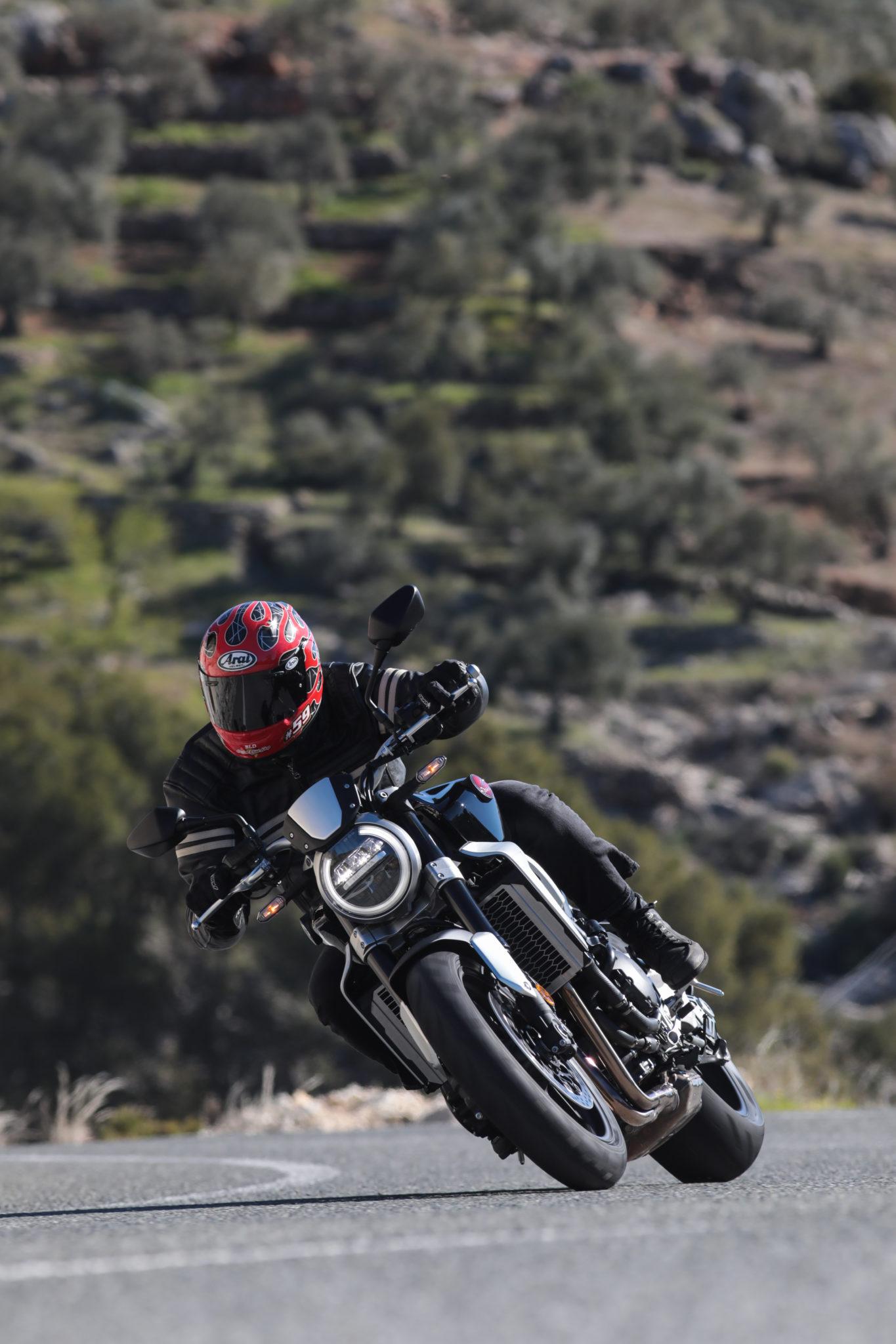 56072_Honda CB1000R YM18_0263
